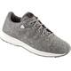 Dachstein Dach-Steiner Shoes Women grey